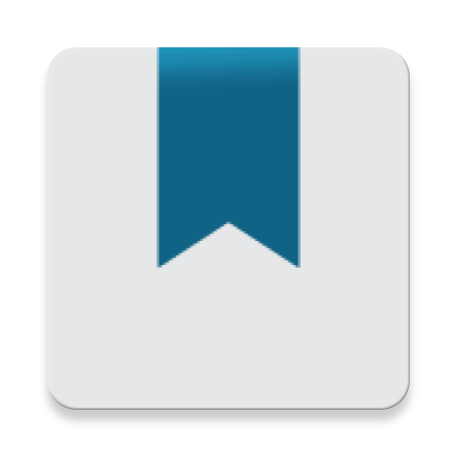 Leksi App